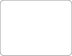 McGlynn and Clark  Attorneys At Law  Red Bluff Offices Phone: (530) 527-1117 737 Washington Street, 96080 Red Bluff, CA www.mcglynnclark.com